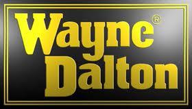 DGH Doors Installs Wayne Dalton Garage Doors