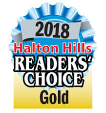 DGH-Doors-Favourite-Garage-Door-Service-Halton-Hills-Readers-Choice-Award-2017
